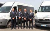 Transfer Tours Excursion Sicily