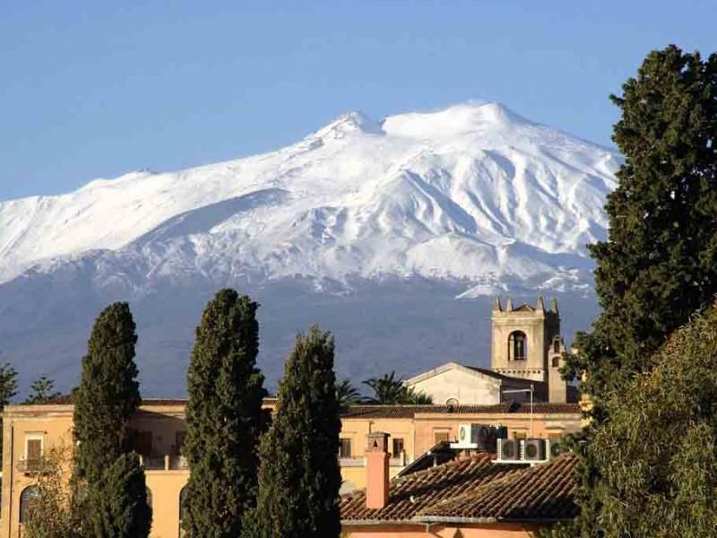 Italy-94938_1280
