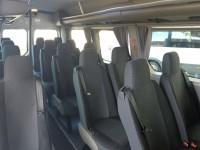 Opel-movano3
