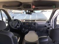 Opel-movano9