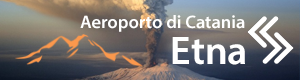transfer bus aeroporto Catania Etna