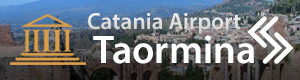 book transfer taormina catania sicily