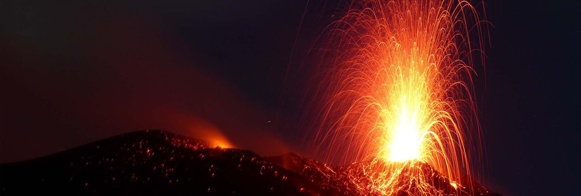 etna vulcano escursioni catania