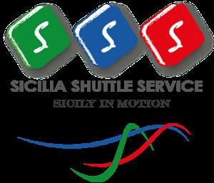 Sicilie Shuttle Service