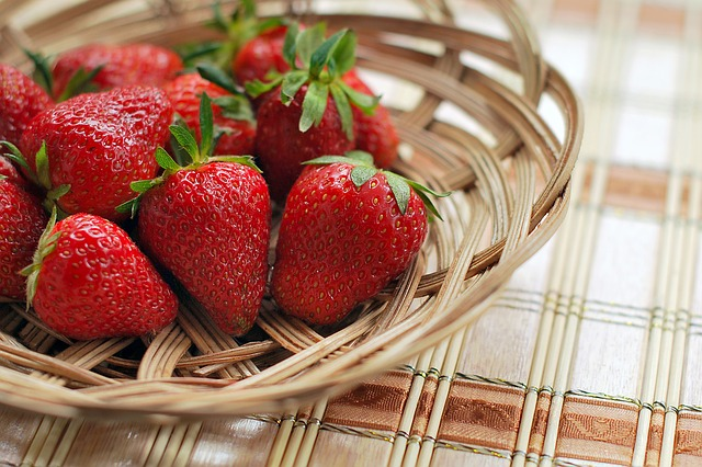 Strawberry 1180048 640